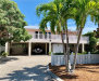 Photo of 371 N Shore Road, LONGBOAT KEY, FL 34228 (MLS # J905633)