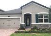 Photo of 13311 Blossom Valley Drive, CLERMONT, FL 34711 (MLS # J905712)