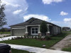 Photo of 30700 Parrot Reef Court, WESLEY CHAPEL, FL 33545 (MLS # J906227)