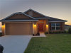 Photo of 448 Buchannan Drive, DAVENPORT, FL 33837 (MLS # J906360)