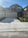 Photo of 11633 Rolling Green Dr, LAKEWOOD RANCH, FL 34211 (MLS # J906474)