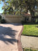 Photo of 280 Woods Point Road, OSPREY, FL 34229 (MLS # J906502)