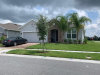 Photo of 4359 Cypress Glades Lane, ORLANDO, FL 32824 (MLS # J906553)