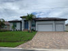 Photo of 705 Macedonia Drive, PUNTA GORDA, FL 33950 (MLS # J906933)