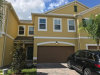 Photo of 9024 Tecumseh Drive, ORLANDO, FL 32825 (MLS # J906948)