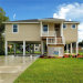 Photo of 511 44th Street Court W, PALMETTO, FL 34221 (MLS # J907406)