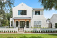 Photo of 1411 Magnolia Avenue, WINTER PARK, FL 32789 (MLS # J907408)