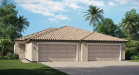 Photo of 12168 Amica Loop, VENICE, FL 34293 (MLS # J907424)