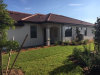 Photo of 24064 Canterwood Way, VENICE, FL 34293 (MLS # J908009)