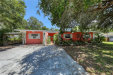 Photo of 1223 Brookside Drive, CLEARWATER, FL 33764 (MLS # J908038)