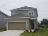 Photo of 254 Aberdeen Street, DAVENPORT, FL 33896 (MLS # J908104)