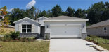 Photo of 12478 Eastpointe Drive, DADE CITY, FL 33525 (MLS # J908193)
