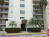 Photo of 2616 Cove Cay Drive, Unit 506, CLEARWATER, FL 33760 (MLS # J908300)