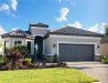 Photo of 5357 Salcano Street, SARASOTA, FL 34238 (MLS # J908311)