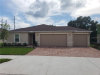 Photo of 11551 Brighton Knoll Loop, RIVERVIEW, FL 33579 (MLS # J908342)