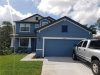 Photo of 19900 Lonesome Pine Drive, LAND O LAKES, FL 34638 (MLS # J908423)
