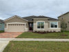 Photo of 3218 Fiddlewood Court, CLERMONT, FL 34711 (MLS # J908449)
