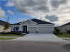 Photo of 17712 Passionflower Circle, CLERMONT, FL 34714 (MLS # J908500)