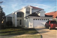 Photo of 2422 Berkshire Court, KISSIMMEE, FL 34746 (MLS # J908526)
