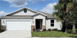 Photo of 10644 Medford Lake Drive, RIVERVIEW, FL 33578 (MLS # J908799)