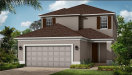 Photo of 1227 Verdant Glade Place, WINTER PARK, FL 32792 (MLS # J908913)