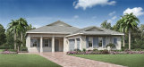 Photo of 17614 Azul Drive, LAKEWOOD RANCH, FL 34202 (MLS # J908939)