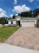Photo of APOPKA, FL 32703 (MLS # J908973)