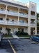 Photo of 2170 Americus Boulevard N, Unit 70, CLEARWATER, FL 33763 (MLS # J908975)