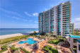 Photo of 1540 Gulf Boulevard, Unit 607, CLEARWATER, FL 33767 (MLS # J909008)