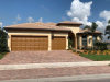 Photo of 13369 Pelto, VENICE, FL 34293 (MLS # J909112)