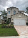 Photo of 30932 Lindentree Drive, WESLEY CHAPEL, FL 33543 (MLS # J909174)