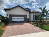 Photo of 13060 Rinella Street, VENICE, FL 34293 (MLS # J909251)