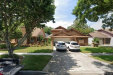 Photo of ORLANDO, FL 32812 (MLS # J909291)