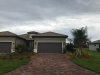 Photo of 7617 Kirkland Cove, BRADENTON, FL 34202 (MLS # J909365)