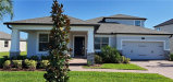 Photo of 2216 Panoramic Circle, APOPKA, FL 32703 (MLS # J909480)