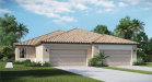 Photo of 9937 Haze Drive, VENICE, FL 34292 (MLS # J909615)