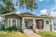 Photo of 3011 W San Miguel Street, TAMPA, FL 33629 (MLS # J909639)