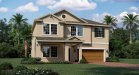 Photo of 1759 Black Maple Place, OCOEE, FL 34761 (MLS # J909837)