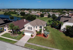Photo of 2101 Putter Place, KISSIMMEE, FL 34746 (MLS # J909925)