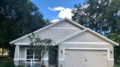 Photo of 37415 Howard Avenue, DADE CITY, FL 33525 (MLS # J910026)