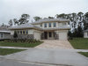 Photo of 9030 Bradleigh Drive, WINTER GARDEN, FL 34787 (MLS # J910558)