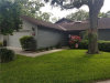 Photo of 11713 Ridgeview Lane, SEMINOLE, FL 33772 (MLS # J910679)