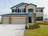 Photo of 31320 Palm Song Place, WESLEY CHAPEL, FL 33545 (MLS # J910758)