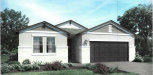 Photo of 2234 Marsh Sedge Lane, WINTER PARK, FL 32792 (MLS # J910813)