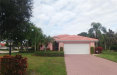 Photo of 7515 Fairlinks Court, SARASOTA, FL 34243 (MLS # J910897)