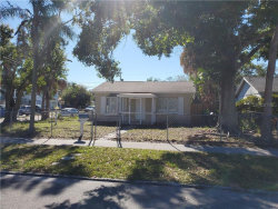 Photo of 700 38th Avenue S, ST PETERSBURG, FL 33705 (MLS # J910967)