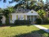 Photo of 5503 N Seminole Avenue, TAMPA, FL 33604 (MLS # J911003)