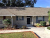 Photo of 1080 Villa Lane, Unit 70, APOPKA, FL 32712 (MLS # J911018)