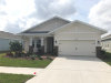 Photo of 5507 Silver Sun Drive, APOLLO BEACH, FL 33572 (MLS # J911449)