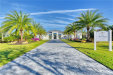Photo of 8415 Lindrick Lane, BRADENTON, FL 34202 (MLS # J911474)